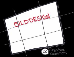 Skapa bättre presentationer med bättre bilddesign